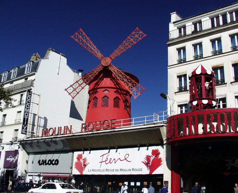 B Paris P9290003.jpg