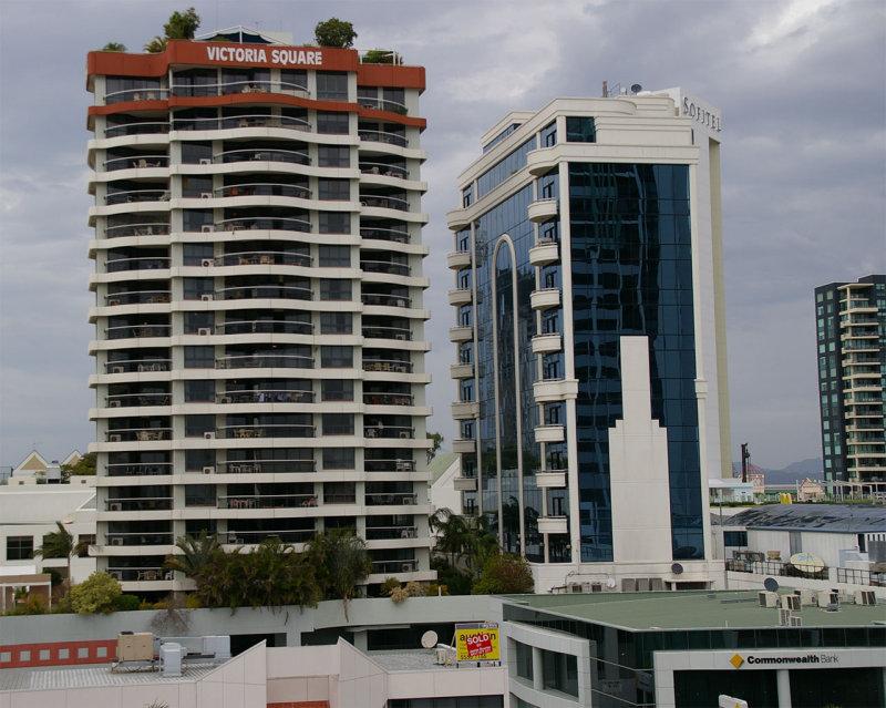 Buildings22.jpg