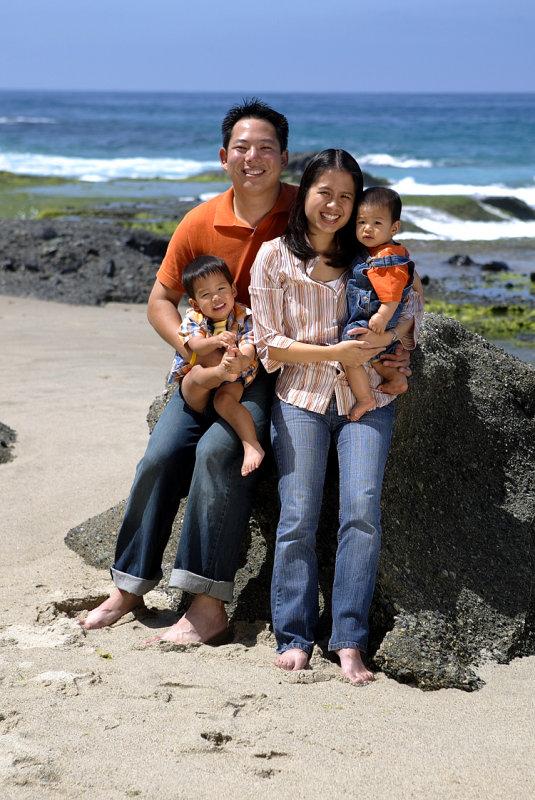 Family0032.JPG