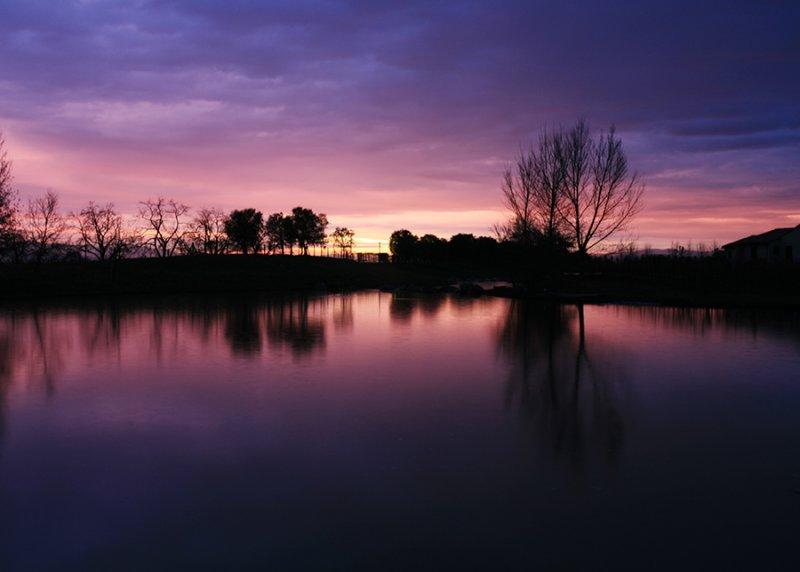 Deep-Purple-Morning-Sky.jpg