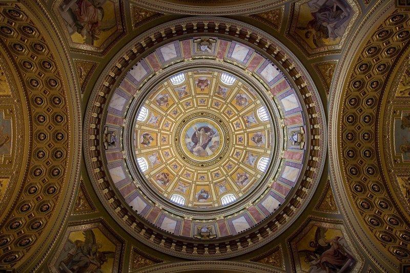 BasilicaDome.jpg
