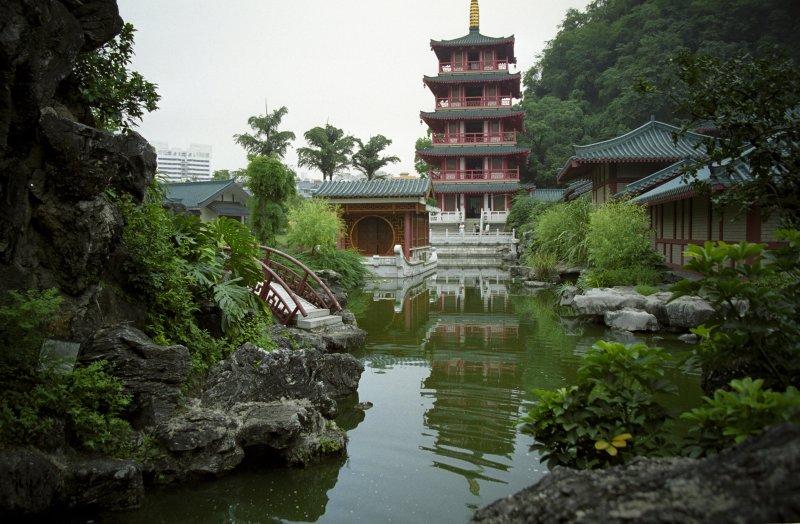 Guilin01