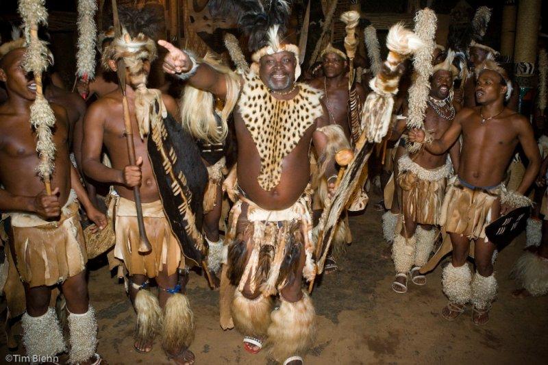 Zulu Chief2.jpg