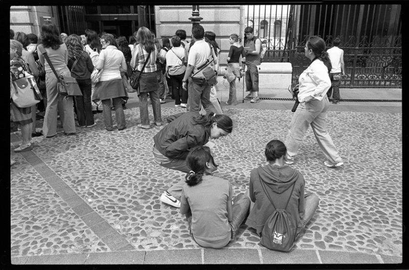MADRIRD-555-004