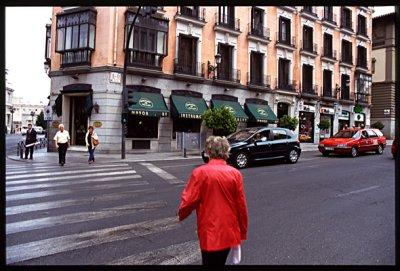 MADRID-005