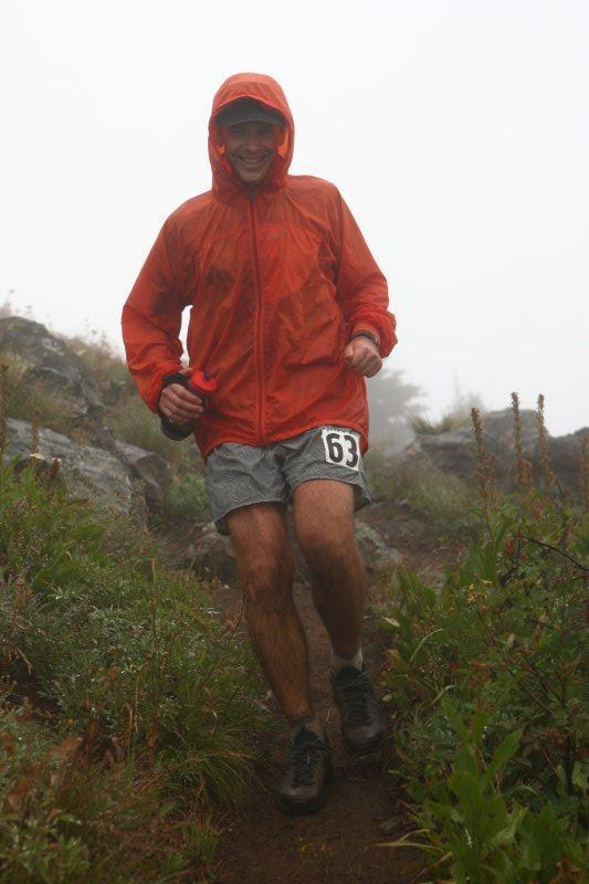 Erik Moortgat