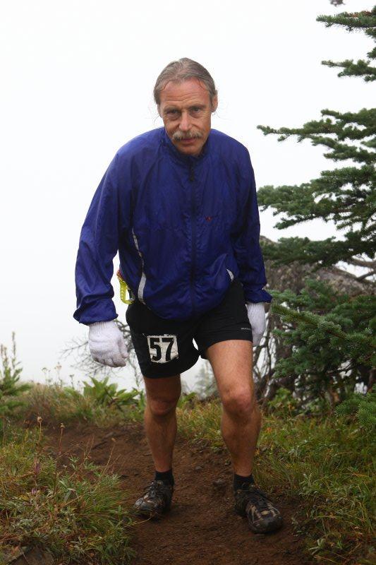 Glen Mangiantini