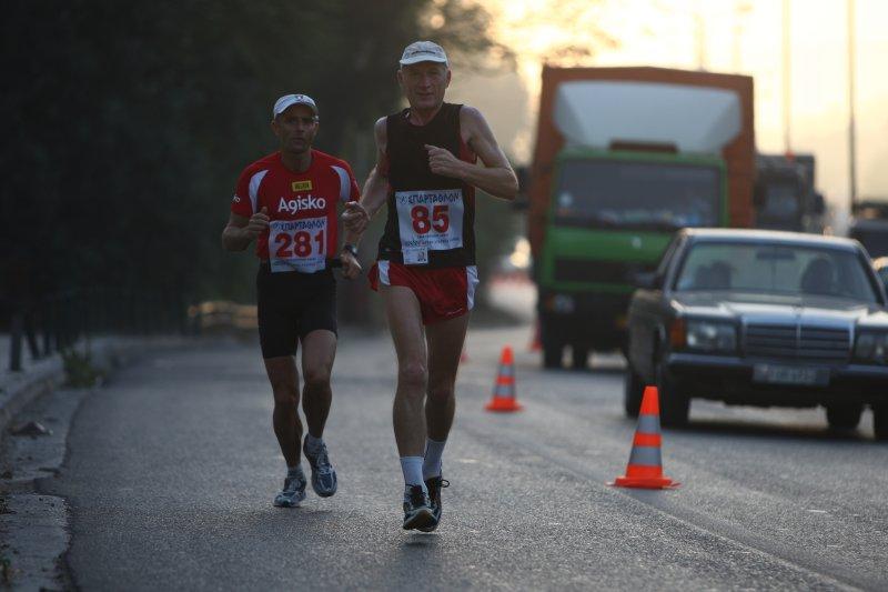 Tadeusz Ruta<br>& Stefano Sartori</br>