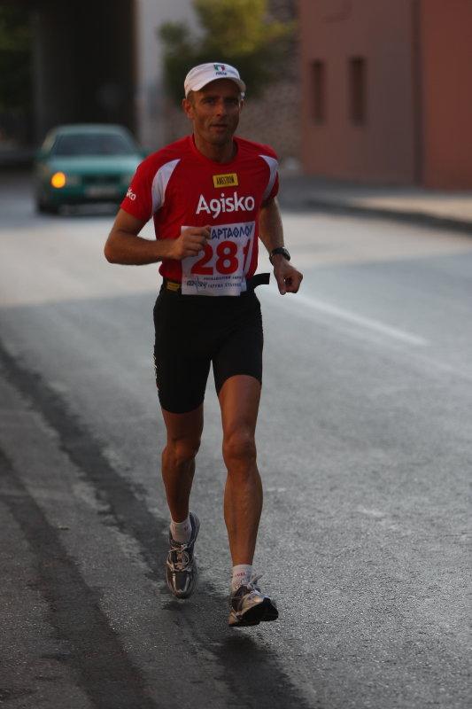Stefano Sartori