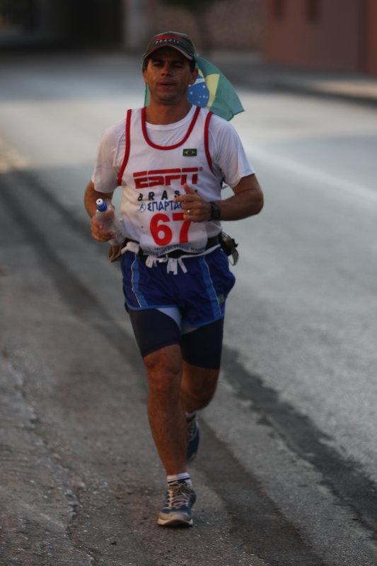 Luciano Prados Dos Santos