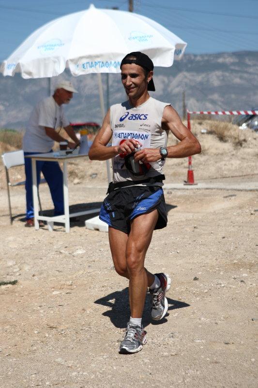 Eusebio Bochons