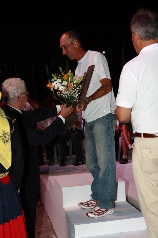 Valmir Nunes