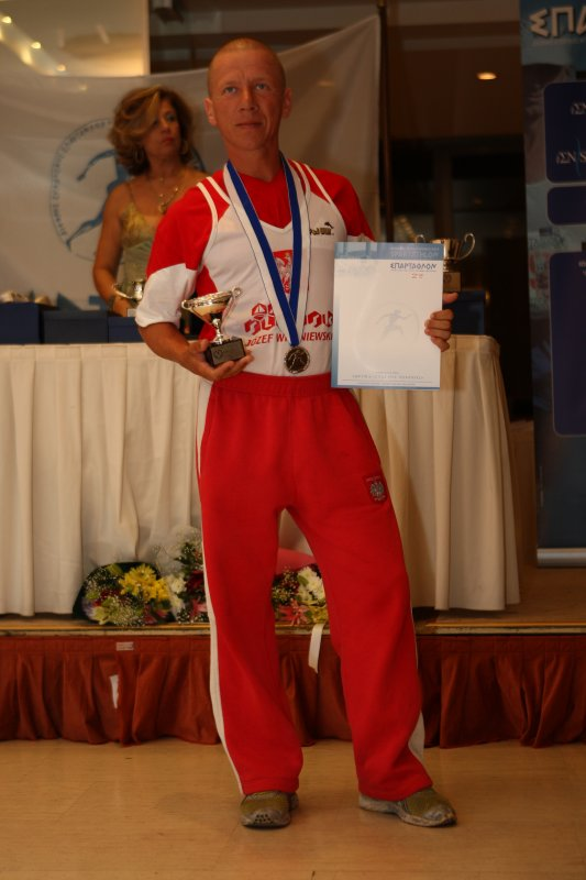 Piotr Kurylo