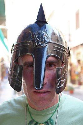 BFT Spartan