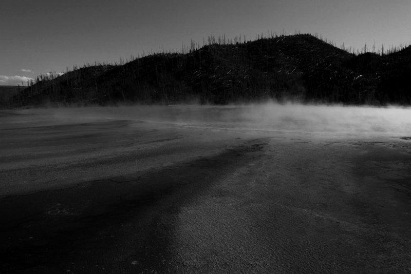 Hot Springs .jpg