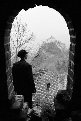 History, Beijing Shi
