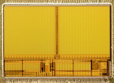 chip23_013.jpg