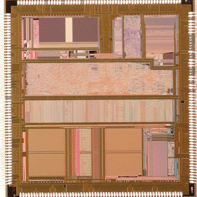 chip10_004.jpg