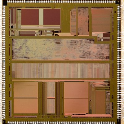 chip11_004.jpg