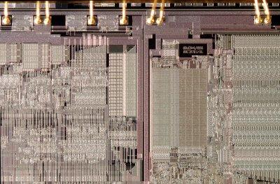chip39_020.jpg