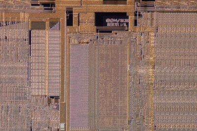 chip29_023a.jpg