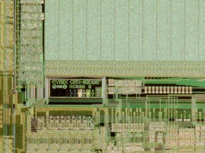 chip41_015.jpg