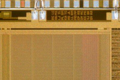 chip01_084.jpg