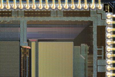 chip09_008.jpg