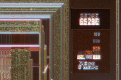 chip17_007.jpg