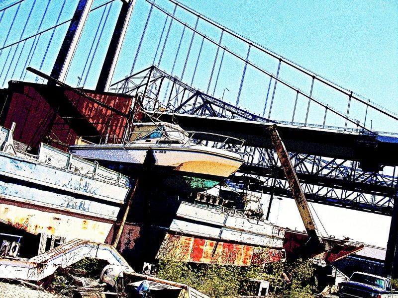 Crockett Bridge and Nantucket straight shots 006 copy.jpg