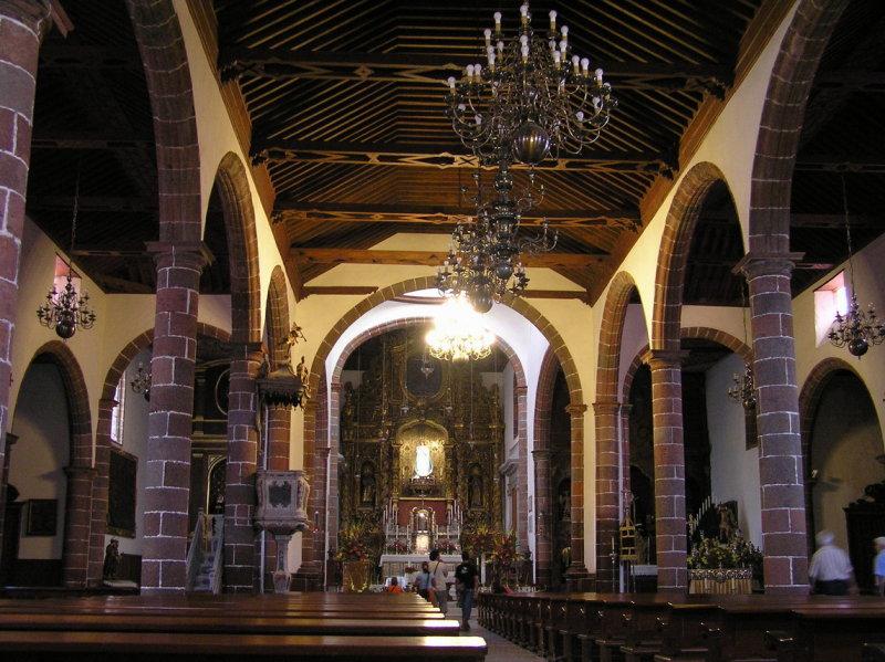 church in St. Cruz de Teneriffa.jpg