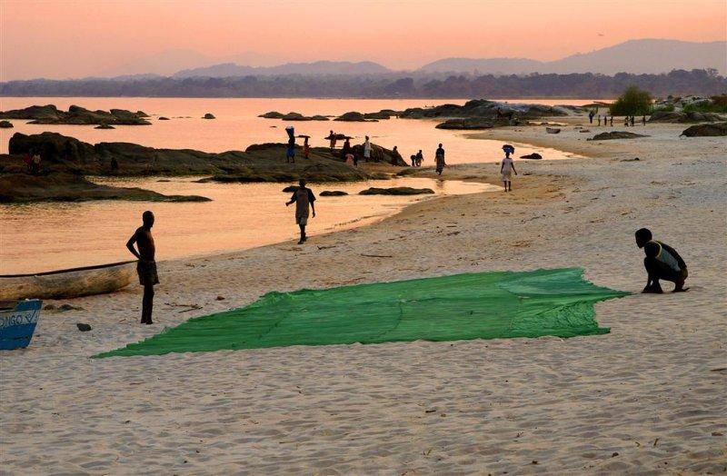 Chinteche beach 4.jpg