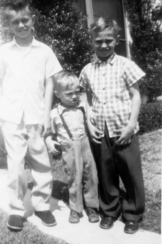 image-30.jpg Charles, Robert, Frank