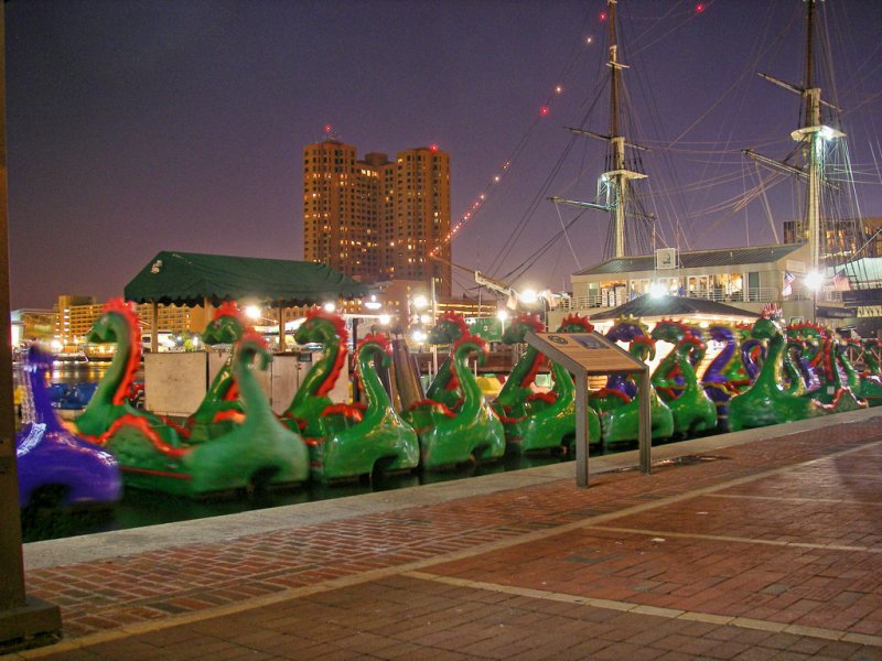 Dragon boats IMGP0981
