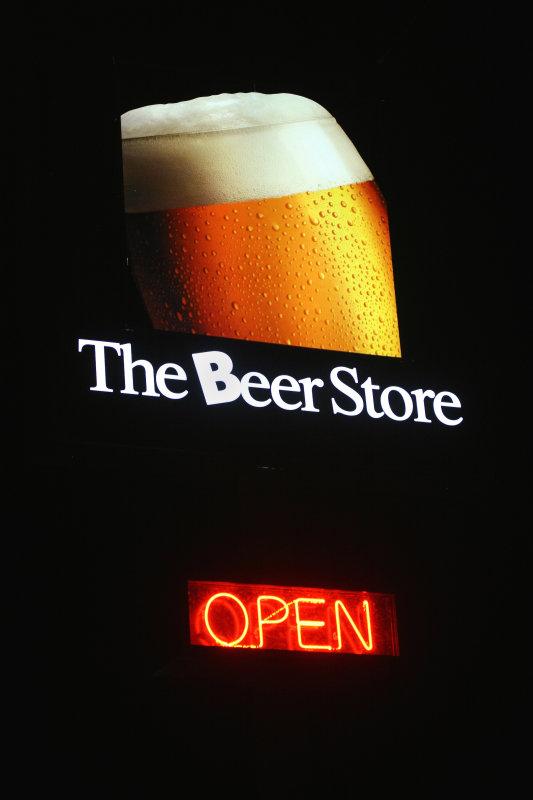 Beer Store.jpg