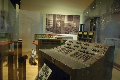 Recording Studio  - One