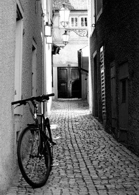 Zurich_ 09547.JPG
