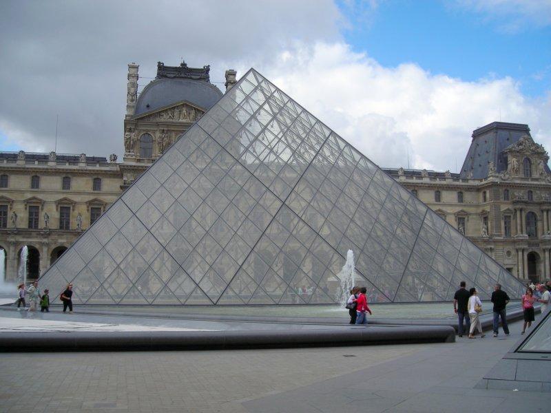 louvrepyramid.jpg