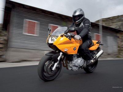 BMW_F_800_S_2006_06_1600x1200.jpg