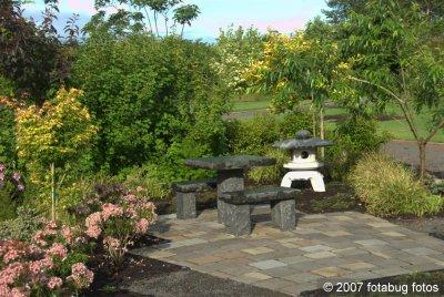 D200-2007-06-06_080.jpg