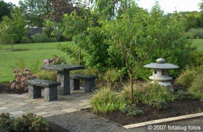 D200-2007-06-06_091.jpg