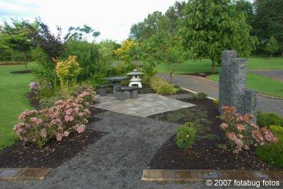 D200-2007-06-06_103.jpg
