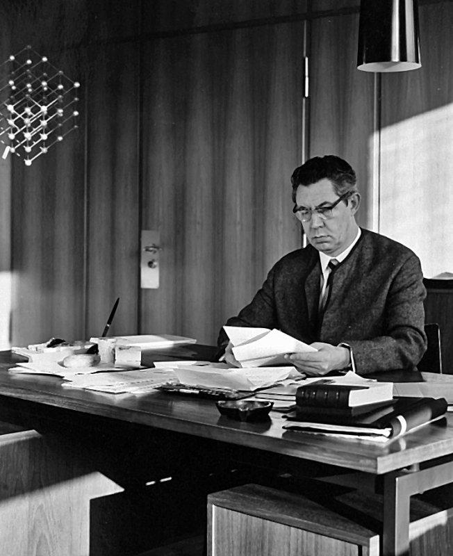 1965 Azenberg 48.JPG