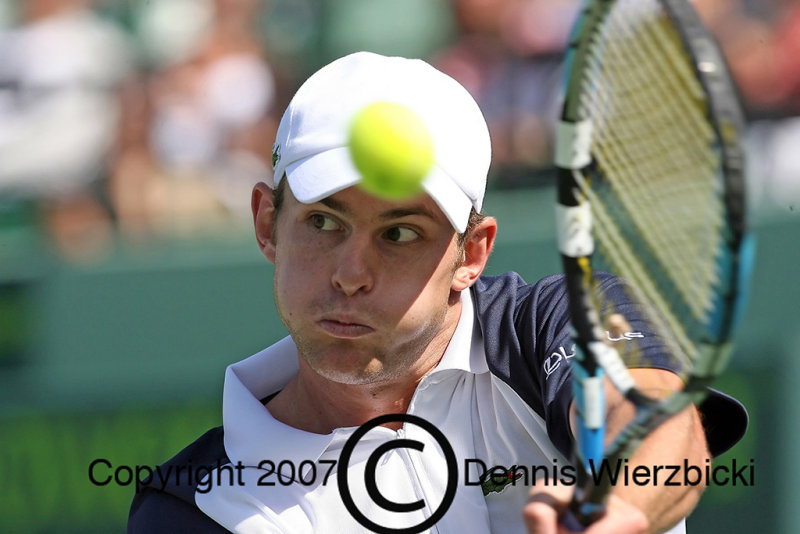 Andy Roddick 003 25MAR07.jpg