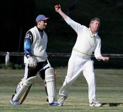 cricket04.jpg