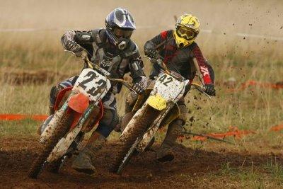 s amcross125 250cc 04.jpg