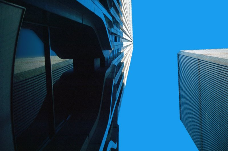 NYC-WTC2