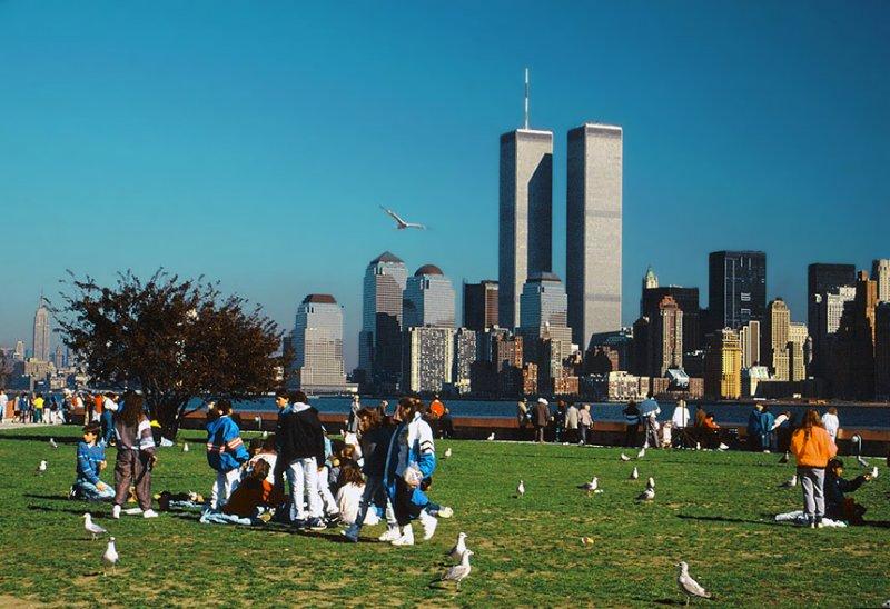 NYC-WTC12.jpg