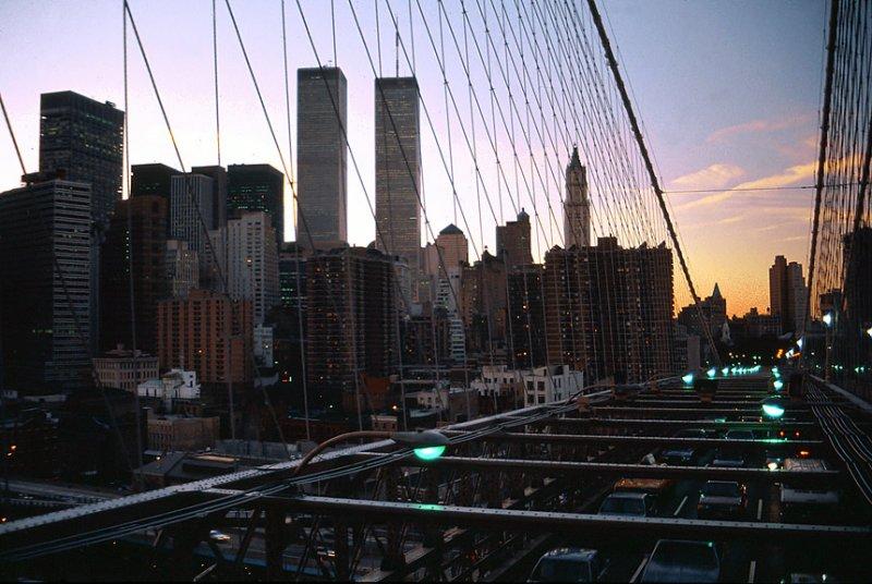 NYC90.jpg