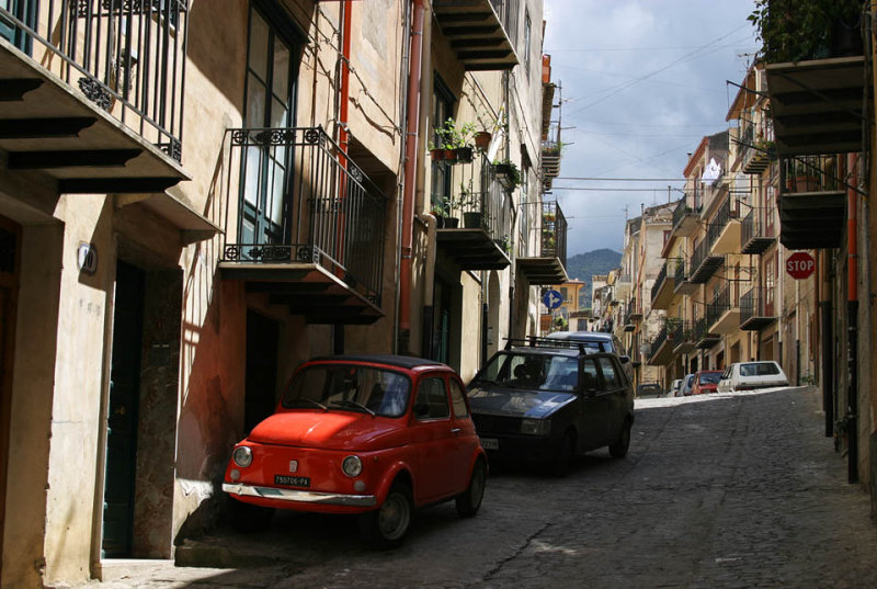 Castelbuono4.jpg